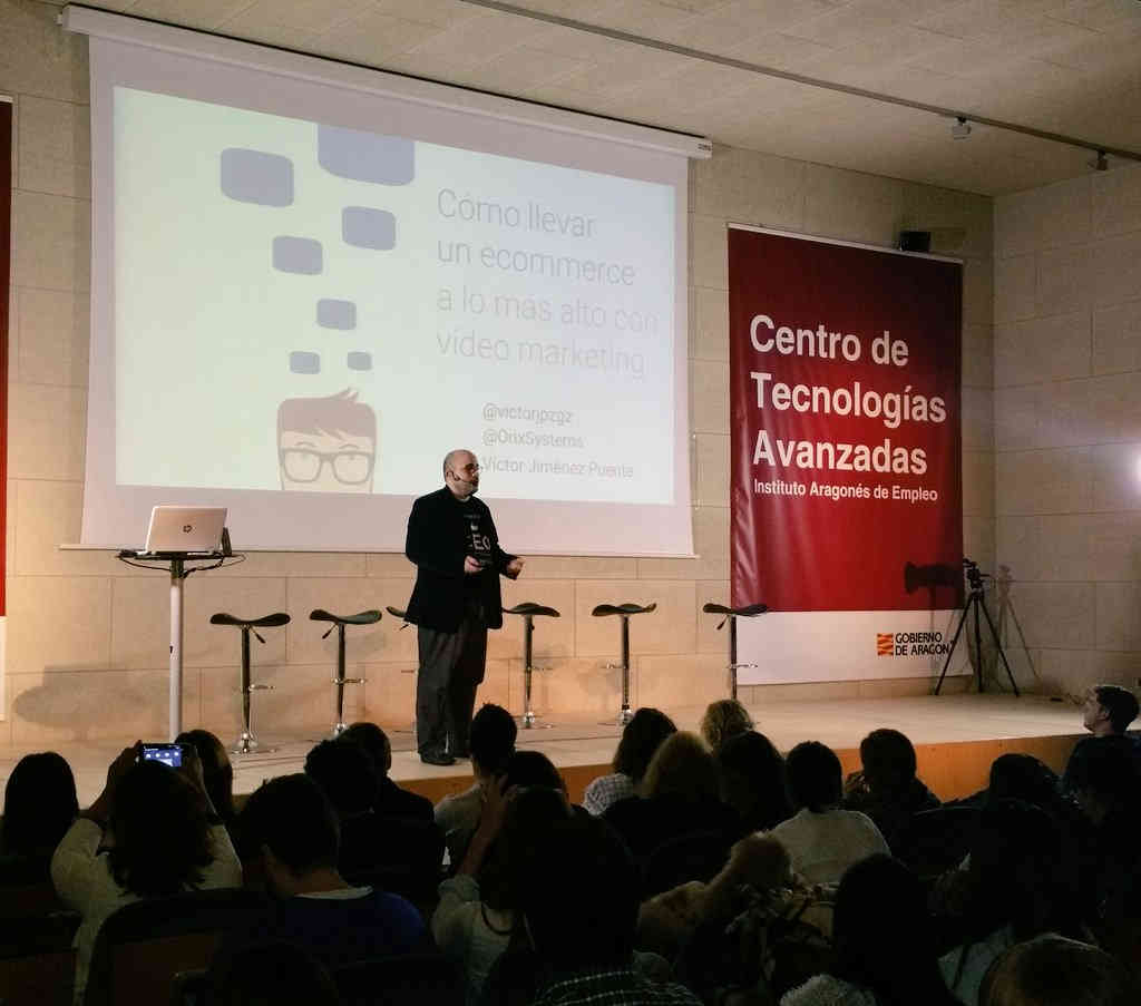 victor-jimenez-jornadas-video-marketing-1