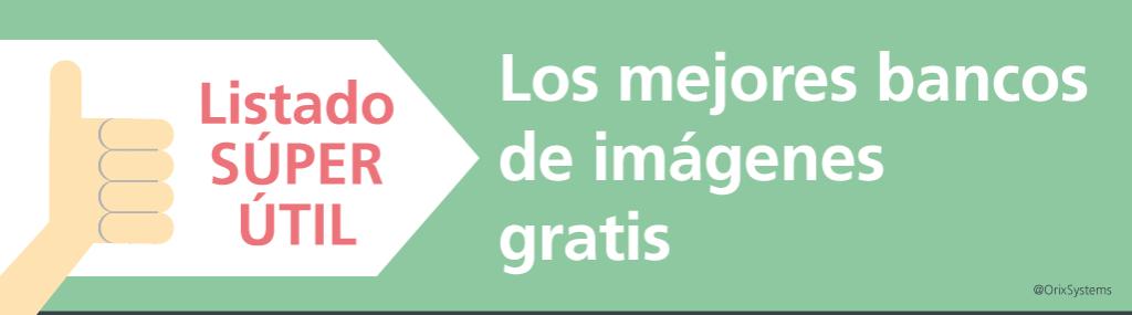 mejores-bancos-de-imágenes